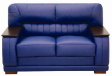 Aquila Sofa Collection - 2091
