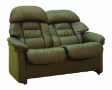 Aquila Sofa Collection - 9908