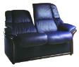 Aquila Sofa Collection - 9913
