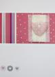 10 x Handmade Valentine Greeting Cards (HC120)