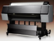 Epson Stylus Pro 9900, 44