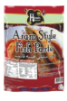 ASAM STYLE FISH PASTE (200GM)