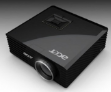 Acer K11 Pocket Projector