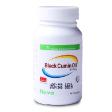 BLACK CUMIN OIL 500 mg