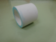Ceramic Tube (OD50ID40L45)