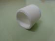 Ceramic Tube (OD55ID45L45)