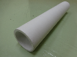 Ceramic Tube (OD55ID45L300)