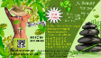 Herbal SPA Body Slimming 草药温泉瘦身