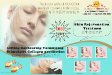 Skin Rejuvenation Treatment 更生活肤治疗
