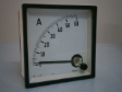 Ampere Meter (60A)