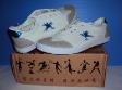 Sport Shoes Doublestar Sport Shoes 双星运动鞋