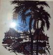 Batik Painting Collection-Malay Kampong