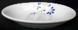 Claytan Soap Dish - L100.0 X W150.0 X H28.0