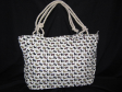 FB02 Small Cats Fashion Bags