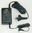 Omron HEM-907 AC Adaptor (W.M)
