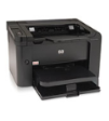 HP Laserjet 1606DN Printer