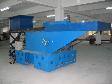 AP Thermal Garbage Processor (GK-1500)