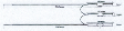 PTC Sensor (Triple)