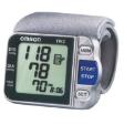 Omron IW2 Automatic Wrist Blood Pressure Monitor (E.M)