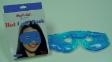 Compad KCP_35008 Medi-Gel Eye Pack (W.M)