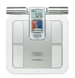 Omron HBF-362 Body Composition Monitor with Scale (W.M)