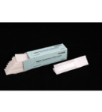 Omron Probe Covers 50 pcs for MC-240/Older Models (E.M)