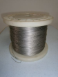 Kanthal Wire ( N80 )