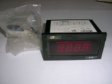 Digital Panel Meter (DR-9610A)