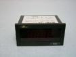 Digital Panel Meter (DR-9612A)