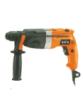 AEG SDS-Plus Rotary Hammer (MC-BH22E) - by Mr. Mark Tools