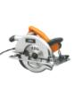 AEG Circular Saw (MC-CS66) - by Mr. Mark Tools