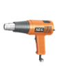 AEG Heat Gun (MC-PT560) - by Mr. Mark Tools