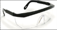 SUPER NYLSUN Safety Spectacles (MK-SE-907) - by Mr. Mark Tools
