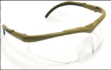 MACRO Safety Spectacles (MK-SE-908) - by Mr. Mark Tools