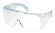 SQUALE  Safety Spectacles (MK-SE-910) - by Mr. Mark Tools