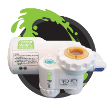 Okamizu Okapure Water Disinfector