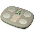 Omron HBF-200 Body Fat Monitor (W.M)