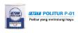 ULTRAN POLITUR