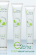 C2One Tooth Paste