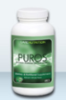 Puros - Premim Shattered Cell Wall Chlorella