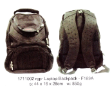 Laptop Backpack F189A