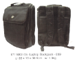 Laptop Backpack 809