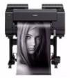Canon imagePROGRAF Pro-520, 24