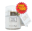 Clara International Pure White 30ml