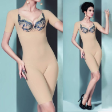 QS Slimming Suit QZ-619