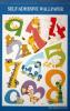 RDA3306 Wall Sticker