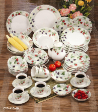 Dinner Sets and Tea Sets - Rococo Fruit 410640