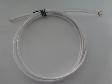 Duplex RTD Cable (PT6F)