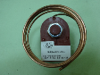 Ranco Thermostat (L07)