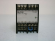 Diesel Level Control Relay (DLCD2)